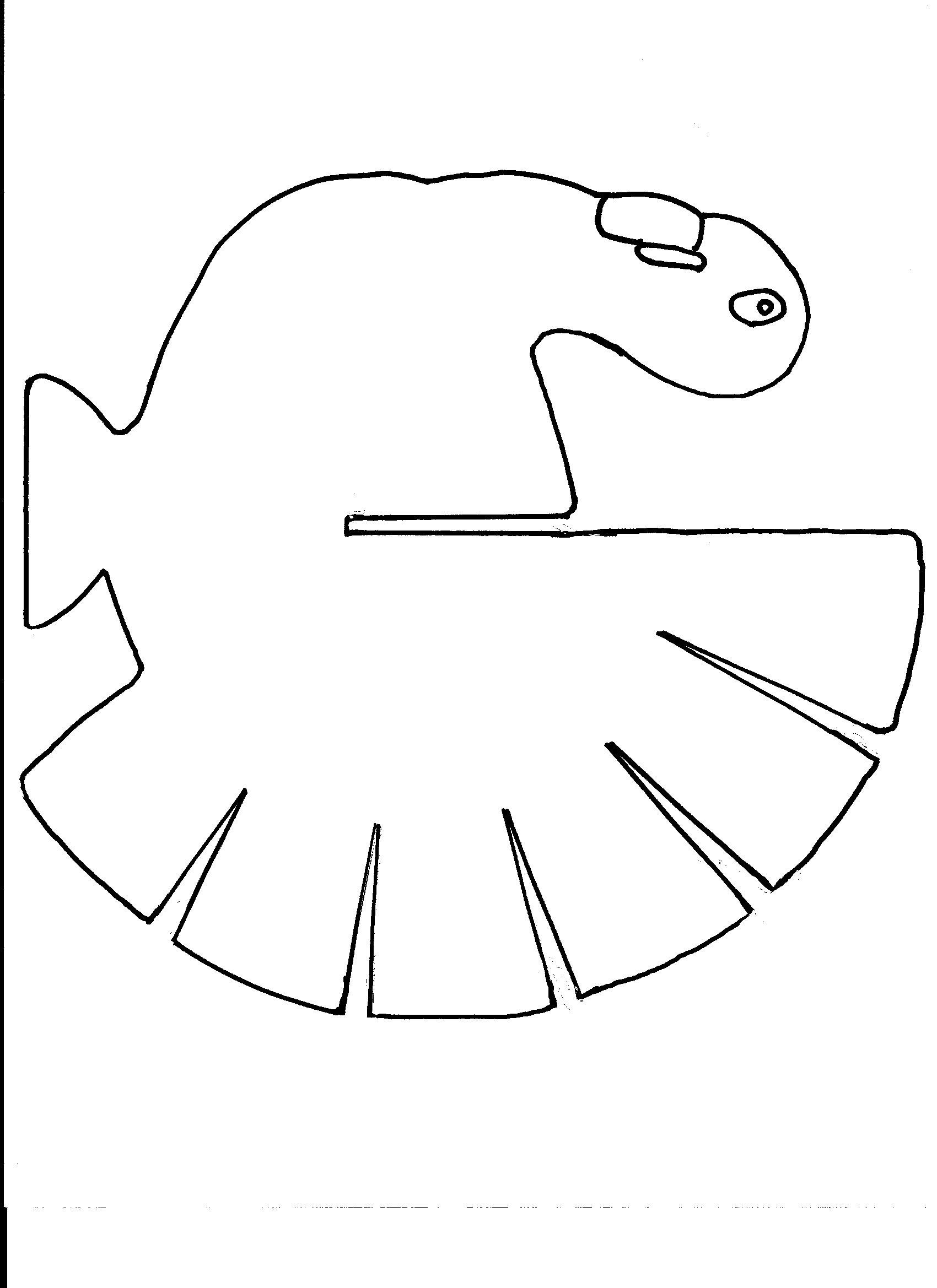 templates for wood cutouts how to make a wooden turkey decoration